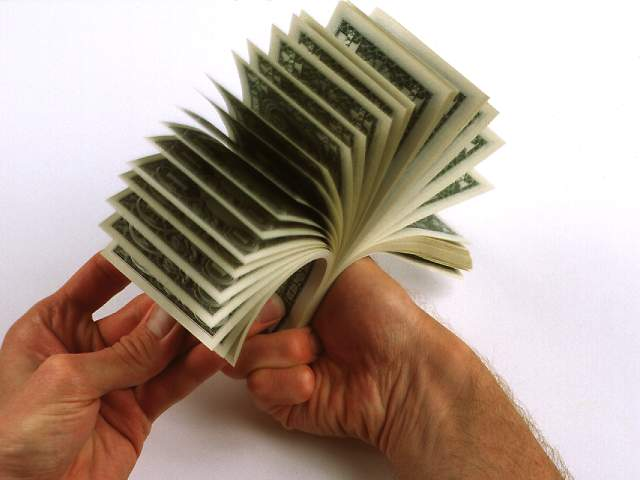 الاسبوع القادم الاخبار رحلة تدبيل money11.JPG